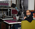 DDP 2012 radio przy pracy.jpg