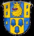DEU Himmighofen COA.png