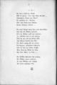 DE Poe Ausgewählte Gedichte 34.png