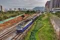 DF11-0008 Leaving Shenzhen West Station.jpg