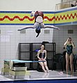 DHM Wasserspringen 1m weiblich A-Jugend (Martin Rulsch) 192.jpg