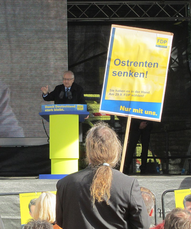 DIE PARTEI Erfurt 2013 003.JPG