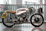 DKW RM 350, Bj. 1953 - re. Seite (museum mobile 2013-09-03).jpg