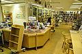 DKoehl ljustero bibliotek2.JPG