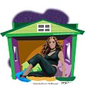 DOLLHOUSE DUSHKU Large.jpg