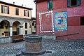DOZZA il borgo storico visto da william (32).jpg