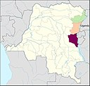 DRC cases south and north kivu , ituri.jpg