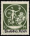 DR 1920 137 Bayern Abschiedsserie.jpg