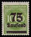 DR 1923 288 Ziffern im Kreis mit Aufdruck.jpg