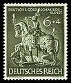 DR 1943 860 Goldschmiedekunst.jpg