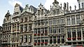 DSC01723-Bruselas-Grand Place.jpg
