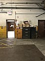 DSNY - Central Repair Shop - Beauty in Uncommon Places.jpg
