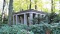 DU-Waldfriedhof-Johann Wilhelm Welker 01.jpg