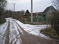 Dachas - panoramio (9).jpg