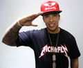 Daddy Yankee 2015.png
