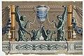 Dado (France), 1790 (CH 18390597).jpg
