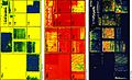 Daedelus comparison, remote sensing in precision farming (rotated).jpg