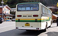 Daewoo BS106 bus 11-07228.JPG