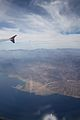 Dahab from airplane.jpg