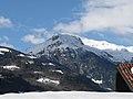 Dai tetti - panoramio (1).jpg