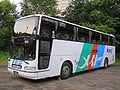 Daiichi kankō S022F 2924.JPG