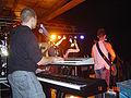 Dainty 2006 5.jpg