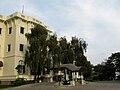 Dalat Palace Hotel 12.JPG