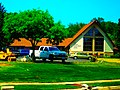 Dale Heights Presbyterian Church - panoramio.jpg