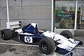 Dallara 191 lehto 2003-11-22.jpg