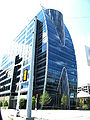 Dallas - Hunt Consolidated Tower 01A.jpg