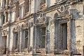 Dalmatovo cathedral uspenski23.jpg