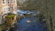 File:Dammen i Augerum 2.webm