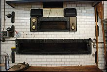 Dampfbackofen – Wikipedia