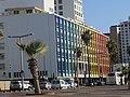 Dan Hotel Tel Aviv 20120916 03.jpg