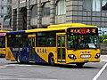 Danan Bus 333-FP 20110308.jpg