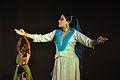 Dance with Rabindra Sangeet - Kolkata 2011-11-05 6749.JPG
