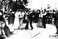 Dancing tango palermo 1890.jpg