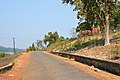 Dandadhar Road - Ramial Reservoir Area - Dhenkanal 2018-01-25 9372.JPG