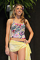 Dani with a great outfit (IMG 7730a) (5461698064).jpg