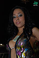 Danica Jordan at Exxxotica New Jersey 2010 (1).jpg