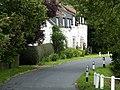 Danthorpe Cottages - geograph.org.uk - 494560.jpg