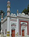 Dargah Aaliya Mullakatiar Sharif 03.jpg