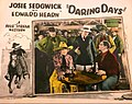 Daring Days 1925 lobby card.jpg