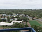 Darwin Airport Immigration Detention Centre in March 2012.jpg