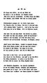 Das Heldenbuch (Simrock) III 029.png