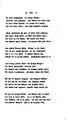 Das Heldenbuch (Simrock) III 151.png