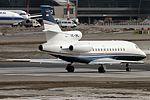 Dassault Falcon 900EX, Private JP7592863.jpg