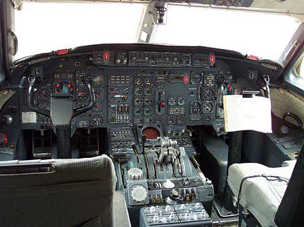 direction dassault aviation bordeaux