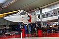 Dassault Mirage 2000-01 (11729191416).jpg