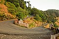 Dastoori Naka,Matheran - panoramio (11).jpg